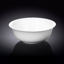 BOWL 8"