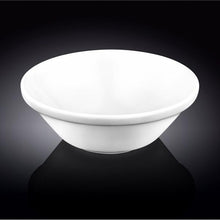 BOWL 7"