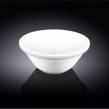 BOWL 4.5"