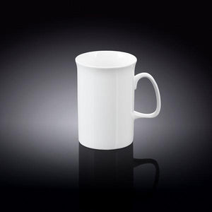 [A] Fine Porcelain Mug 10 Oz | 310 Ml WL-993010/A