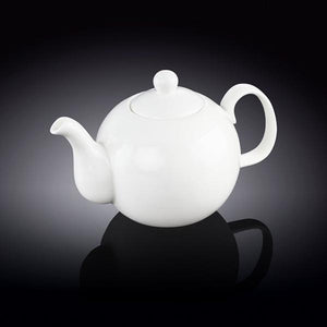 Tea Pot 17 Oz | 500 Ml WL-994018/A