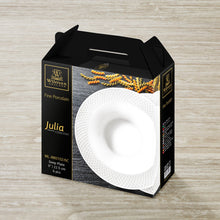 DEEP PLATE 9"