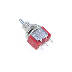"<b>TS-1MS3T2B1M1QE</b><br>SPDT On-Off-On<br>Solder Lug<br><font color=""#78be20""><i>Extended Shaft</i></font><br>Toggle Switch - Mammoth Electronics"