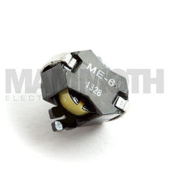 <b>ME-6 Wah Inductor</b> - Mammoth Electronics