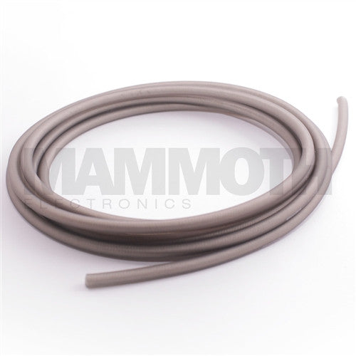 Chandler Spectra2 Low Capacitance Instrument Cable - Mammoth Electronics