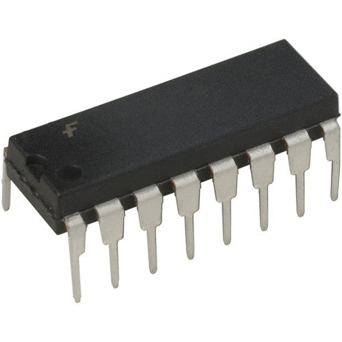 Coolaudio V2164D Integrated Circuit - Mammoth Electronics