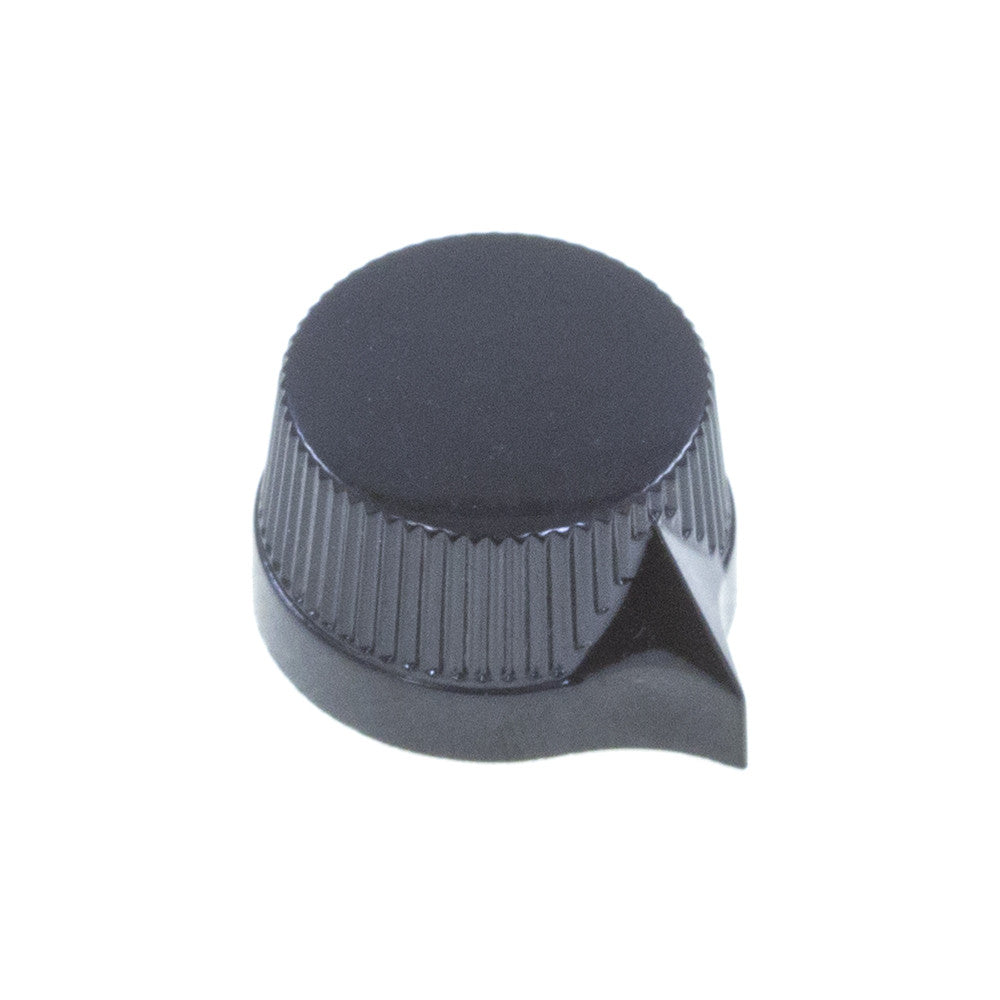 1400-PH Series Davies Clone Phenolic Knob (17x10.8mm) - Mammoth Electronics