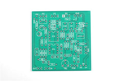 <b>'MKC3'</b><br>Overdrive Kit<br><i>GuitarPCB.com</i> - Mammoth Electronics