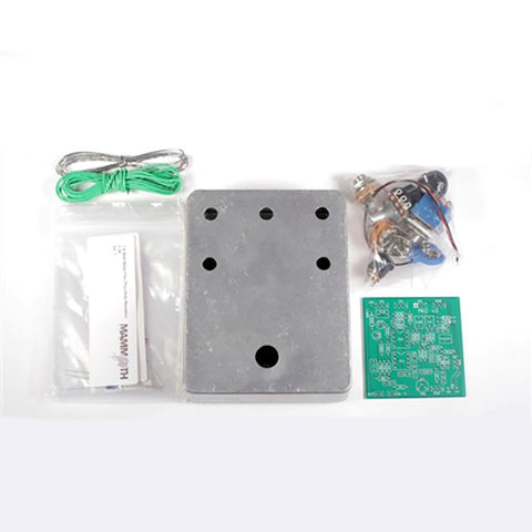 'MKC3' (GuitarPCB.com) Pedal Kit - Mammoth Electronics