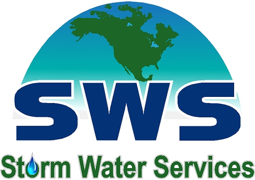 Storm Water Services
