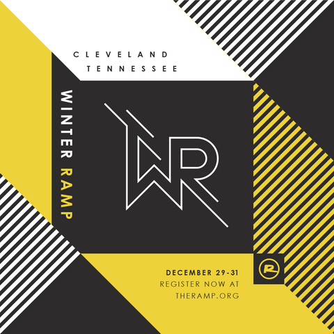 Winter Ramp December 2018