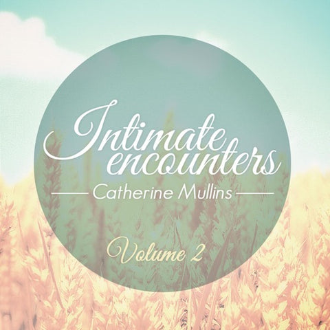 Intimate encounters Vol 2