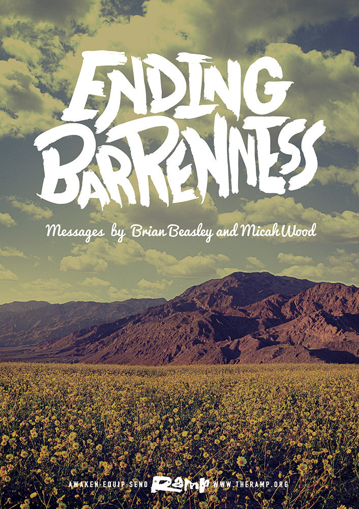 Ending Barrenness
