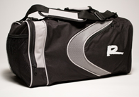 R Duffle Bag