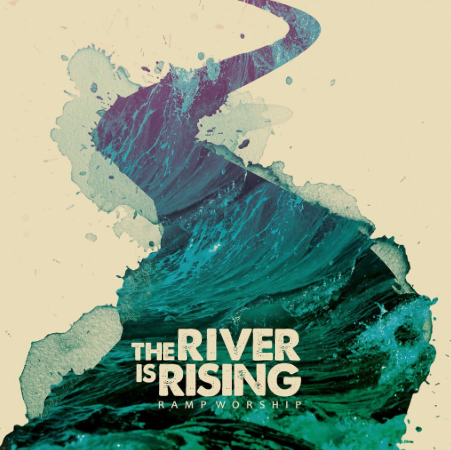 The River is Rising Album - Soundtracks