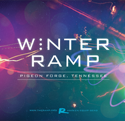 Winter Ramp 2015