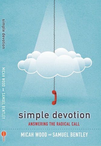 Simple Devotion
