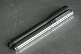 Titanium Ballpoint Pen + Stylus - Big Idea Design LLC