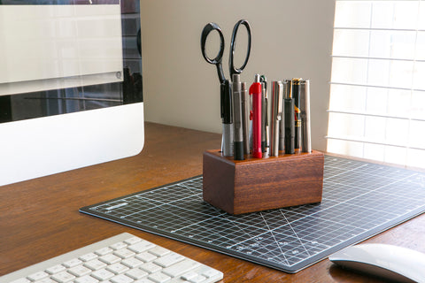 Pen Stands (Limited Edition) - Big Idea Design LLC