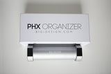 PHX Organizer - Big Idea Design LLC - INTL