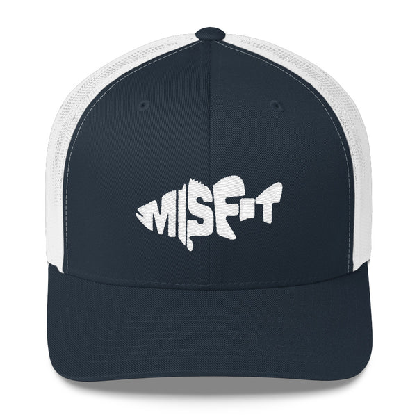 MFC Trucker Cap