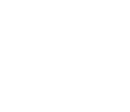 Misfit Fishing Co.