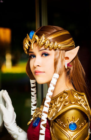 8a81cb4e7 Aradani Costumes - Elf Ears and Costumes