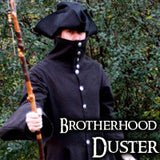 Brotherhood Duster
