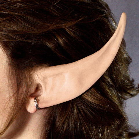 Royal Fae Elf Ears