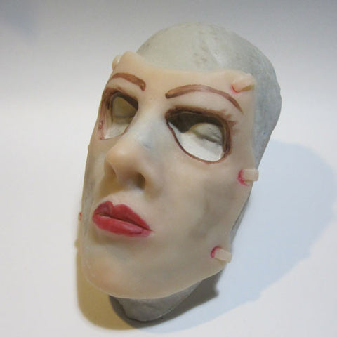 Face Surgeon Mask
