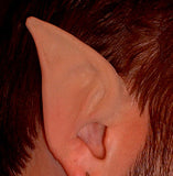 Moon Elf Ears