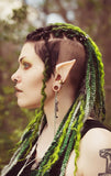 Nomad Elf Ears