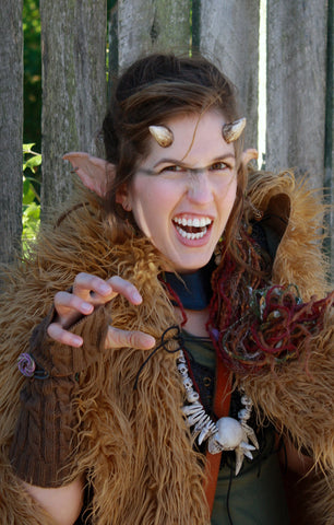 Troll Ears (formerly Evil Elf)