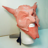 Demon Lord Mask