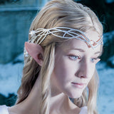 Wood Elf Ears