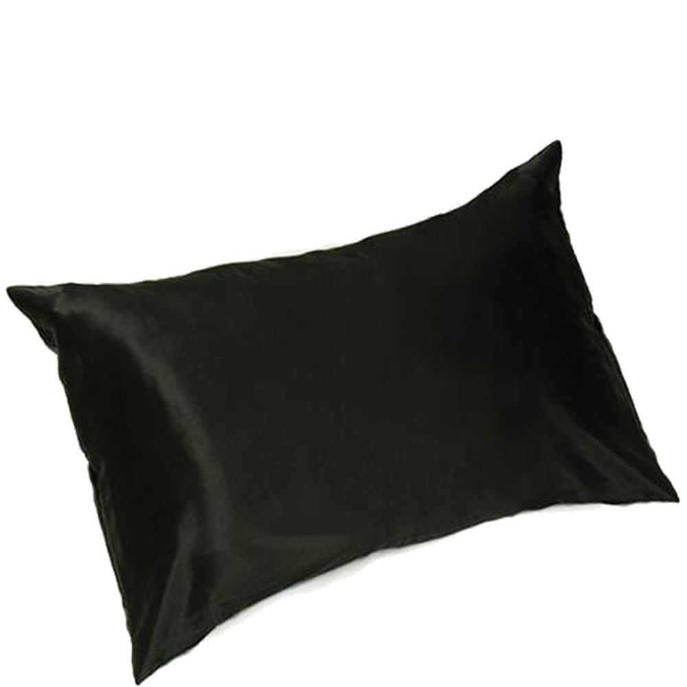 Kim Kimble™ Silk Pillowcase