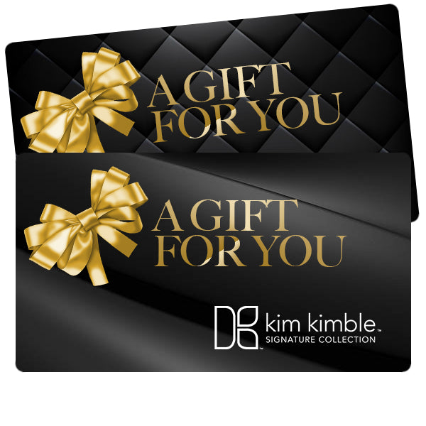 Gift Card - Now 20% Off*