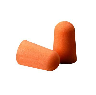 Image of 3M 1100 Earplugs