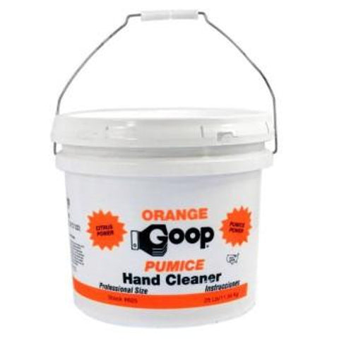Image of Goop Bucket