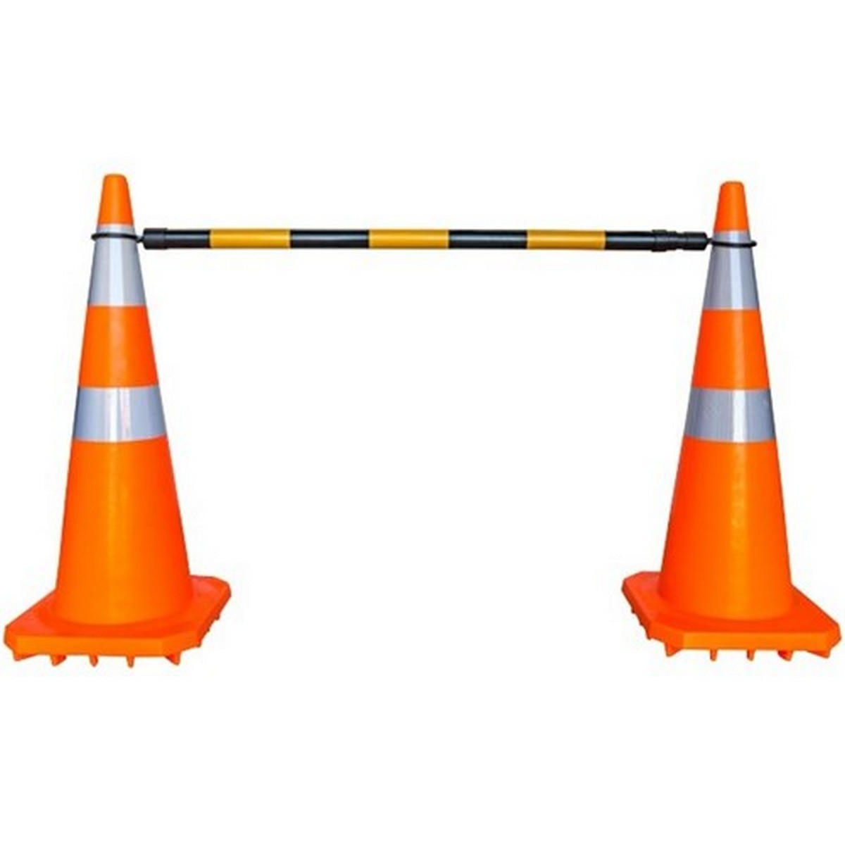 Image of Esko Extendable Cone Bar