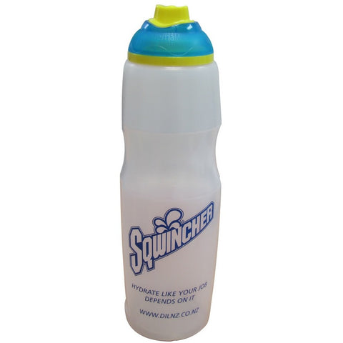 Image of Sqwincher Bottle