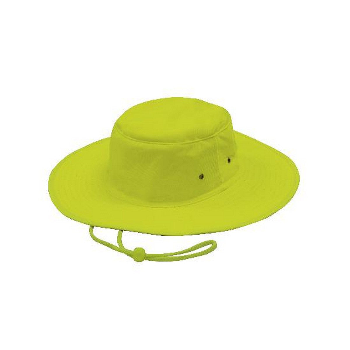 Image of Hi-Vis Brim Hat