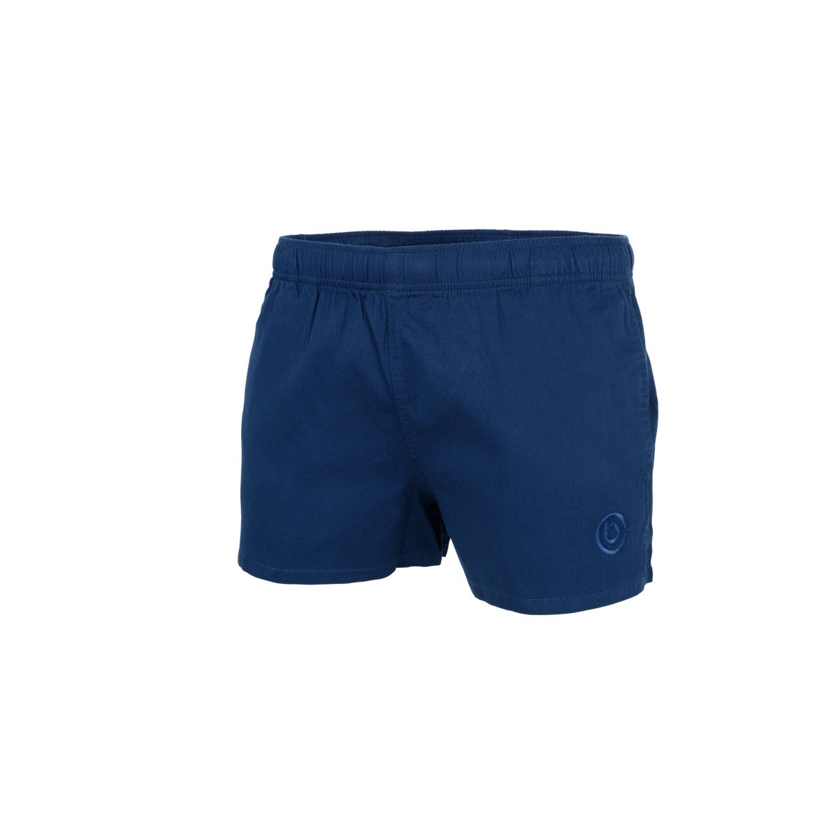 Image of Betacraft Sport Short - Mid Length