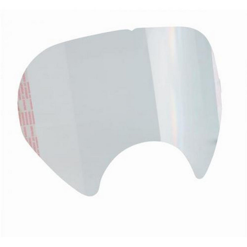 Image of 3M CLear Lens Cover