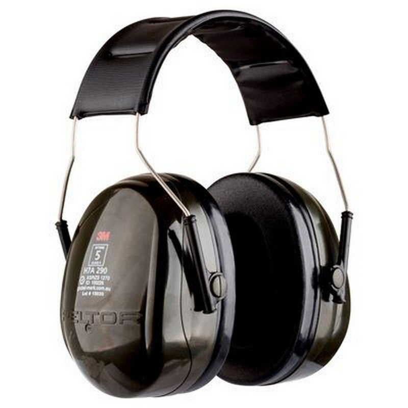 Image of Peltor H7A Earmuff