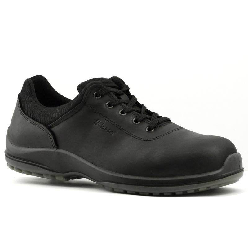 GRISPORT MODENA LIGHT SHOE