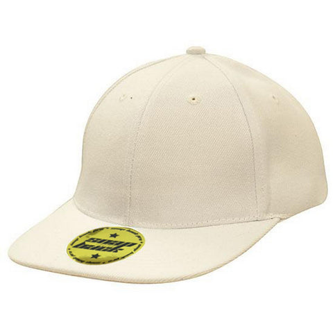 Image of American Twill Cap