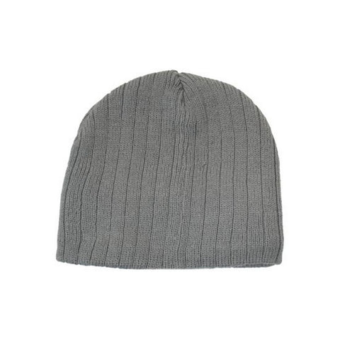 Image of Cable Knit Beanie