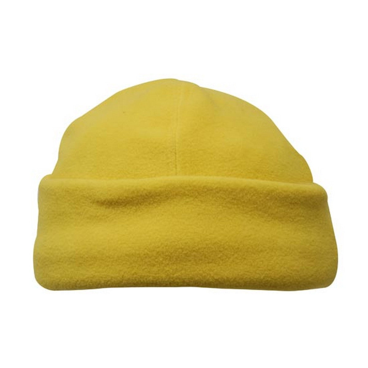 Image of Mirco Fleece Beanie