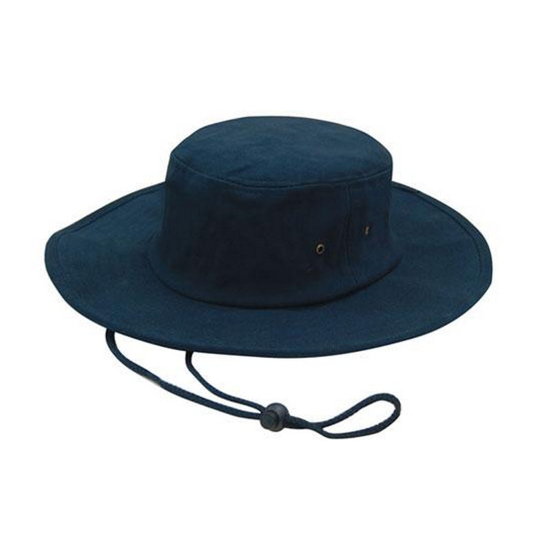 Image of Heavy Cotton Hat